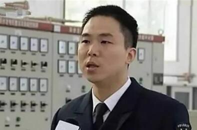 王东:41岁成团队首席专家