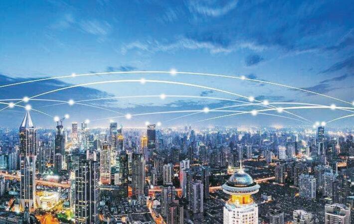 城市仿真实验室技术联盟成立