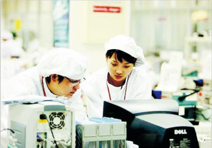 湖北省科创实力全国第七